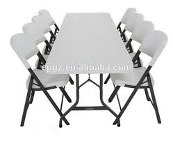 folding cafeteria table and chair folding cafeteria table and stunning folding dining table and chairs