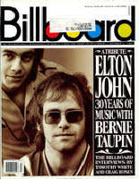 Billboard Magazine Archive Of Back Issues Issues From 1936