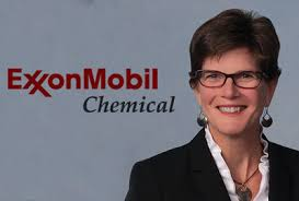 Alumni Feature: Melissa Daniels Foster, ExxonMobil chief engineer | Penn  State University