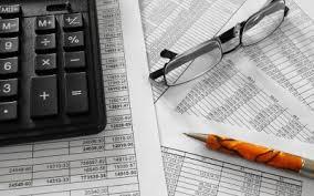 Финансовая отчетность ОСМД ОСМД inform