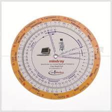 Kearing Oem Pregnancy Wheel Ovulation Calendar Hard Paper Plastic Pregnancy Wheel Chart Sc20 Buy Hard Paper Plastic Pregnancy Wheel