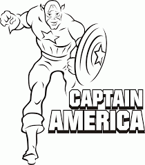 Small Picture Download Coloring Pages Super Heroes Coloring Pages Storm