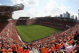 Bbva Compass Stadium Houston Seating Chart Wsotp Stadium Guide Houstons Bbva Compass Stadium Wrong