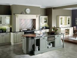 white wood kitchen cabinet doors spellbinding french gray kitchen island aside white wood kitchen cabinets with