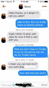 great pickup lines for online dating