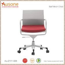 comfiest office chair. Full Size Of Office-chairs:quality Office Chairs Best Home Chair Seating Comfiest