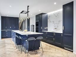welcome to suzie mc adam design, interior design dublin, interior designer  dublin, residential design, commercial design