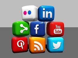 creating a positive digital footprint staffing solutions enterprises social media