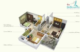 850 sq ft house plans luxury 700 square foot house plans 10 i like this floor plan 700 sq ft 2