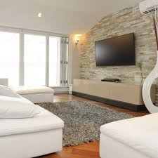 nul604 multi position tv wall mount
