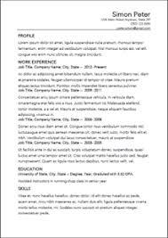 ... Warm Cv Resume Builder 8 Smart Resume Builder CV Free APK For  Blackberry ...