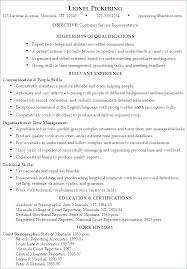 Skills And Abilities For Resume Awesome 3218 Example Resumes Skills Example Of Resume Skills Section Example