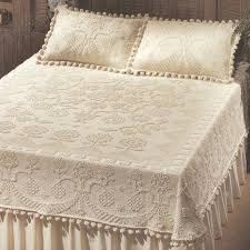 Bedspread, Coverlet, Duvet, Quilt, Comforter: What's the ... & Bedspread, Coverlet, Duvet, Quilt, Comforter: What's the Difference? March  14, 2016 09:29 2 Comments Adamdwight.com