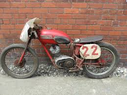 owens motorcycles wales based motorcycle business buying and
