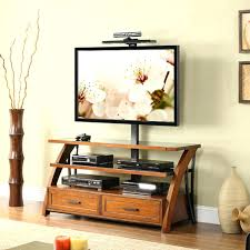 wonderful home furniture design. wonderful home tv stand furniture designs enchanting entertainment design of avon 3 in 1 gaming contemporary stands r