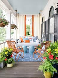 Extraordinary Front Porch Decor For Fall Pictures Design Inspiration .