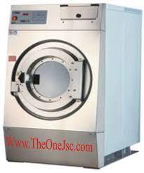 Máy giặt công nghiệp IMAGE Thái lan Seri - HE 30 - may-giat-cong-nghiep -image-thai-lan-seri---he-30