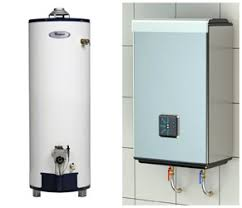 water heater options. Contemporary Heater Water Heater Types For Heater Options L