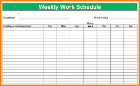 scheduling templates for employee scheduling weekly employee shift schedule template excel kukkoblock templates