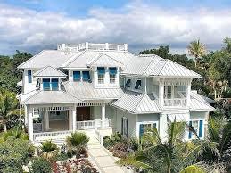 key west house plans key west style home floor plans key west style house plans fresh