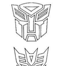 Kleurplaten Kleurplaat Kleurplaten Transform Transformers