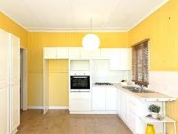 Small L Shaped Kitchen Design Ideas Best Decorating Design