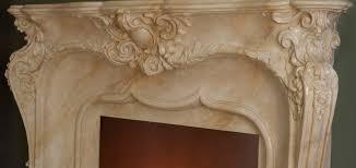fireplace mantels fireplace mantels