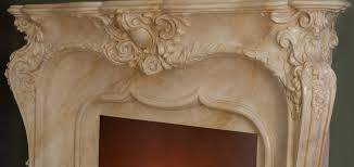 socal fireplace mantels