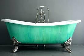 cast iron bath tub for old bathtubs alternative views bathtub fashioned drain stopper bat