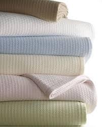 thermal cotton blanket. 100% Cotton Thermal Blanket Dubai Qatar Bahrain Kuwait E