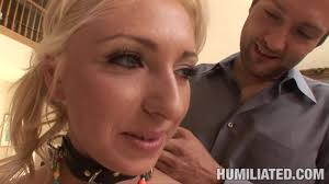 bdsm 1340 Videos Porn Tube Hrundel