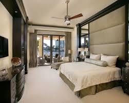 huge master bedrooms. Large Master Bedroom Plans With Broken White Theme Completed Glass Door For Modern Apartment Huge Bedrooms M