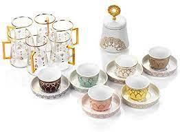 ٣ طريقة تقديم القهوة للضيوف. دكتور فى الفلسفة التوقيع سينيس اواني تقديم الشاي والقهوه Giniandharker Com