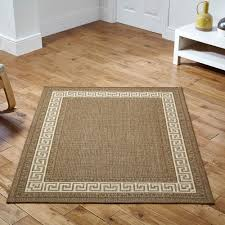 oriental weavers greek key flat weave rug