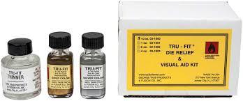 Αποτέλεσμα εικόνας για george taub products tru fit