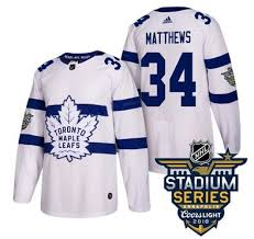 Nhl Where Toronto In Jerseys Buy To fbcccaddbc|The New York Jets