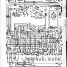 2005 chevy suburban recalls archives uptuto com elegant 2005 chevy 2005 chevy suburban radio wiring diagram 2005 chevy impala wiring diagram reference of 57 65 chevy wiring diagrams