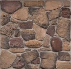 teelin bay fieldstone stone veneer interior fireplace