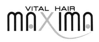 Maxima Oxicreme Professional Hair Colour Hair Dye Volume