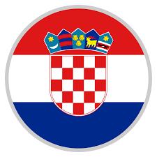 Xe Convert Hrk Aud Croatia Kuna To Australia Dollar