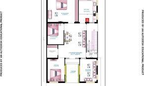Small Picture 26 Delightful Home Maps Design Architecture Plans 64591