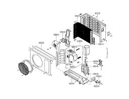Portable air conditioner for server room on indoor air conditioner 1e1e1e