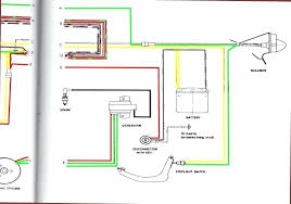 dinli wiring diagram wiring diagram user dinli beast wiring diagram wiring diagram perf ce dinli 100cc quad wiring diagram dinli wiring diagram source dinli 90cc