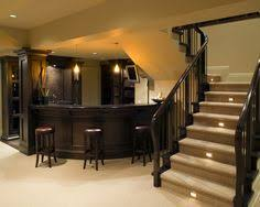 house basement ideas. Delighful Basement Basement Designs  Over 1000 Different Ideas And House Ideas T