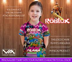 Roblox Custom Clothes Roblox Birthday Shirt Roblox Custom Shirt Roblox