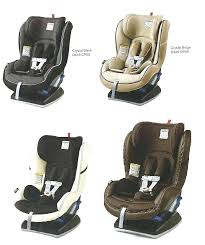 peg perego car seat covers the all new convertible a hot canada expiry