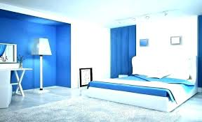 interior wall colors colour combination two for bedroom walls large size of popular top 2017