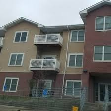 Photo Of Chateau Development   Lincoln, NE, United States. My Beautiful  Apartment Was