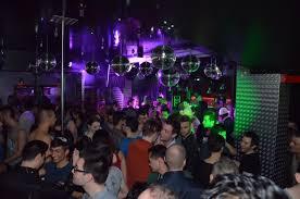 Gay geneva clubs and bars