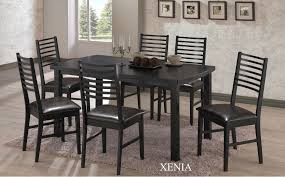 Xenia Dining Table Dining Tables Ideas